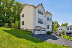 Photo of 14 Louis Donato Drive, Garnerville, NY 10923 (MLS # 4855231)