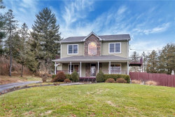 Photo of 22 Greycourt Road, Chester, NY 10918 (MLS # 4855239)
