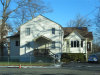 Photo of 106 North Cole Avenue, Spring Valley, NY 10977 (MLS # 4855280)