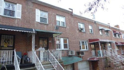 Photo of 3043 Yates Avenue, Bronx, NY 10469 (MLS # 4855286)