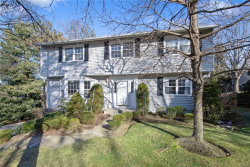 Photo of 280 Columbine Court, Yorktown Heights, NY 10598 (MLS # 4855367)