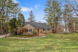 Photo of 2497 Crompond Road, Yorktown Heights, NY 10598 (MLS # 4855376)