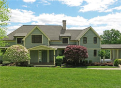 Photo of 4 Tomlins View, Tomkins Cove, NY 10986 (MLS # 4855400)
