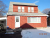 Photo of 77 Cold Spring Road, Monticello, NY 12701 (MLS # 4855460)