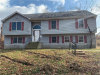 Photo of 5 Anna Maria Court, Fishkill, NY 12524 (MLS # 4855484)