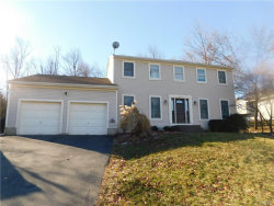 Photo of 35 Winchester Drive, Monroe, NY 10950 (MLS # 4855497)