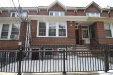 Photo of 4331 Carpenter Avenue, Bronx, NY 10466 (MLS # 4855567)