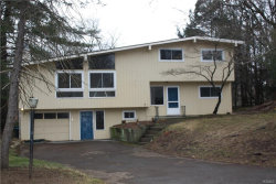 Photo of 10 Lakeview Avenue East, Cortlandt Manor, NY 10567 (MLS # 4855592)