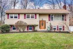 Photo of 15 Edgebrook Lane, Airmont, NY 10952 (MLS # 4855611)