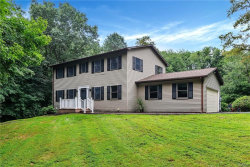 Photo of 3 Jess Court, Hopewell Junction, NY 12533 (MLS # 4855640)