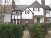 Photo of 152 Sickles Avenue, New Rochelle, NY 10801 (MLS # 4855651)