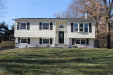 Photo of 26 South Gate Drive, Poughkeepsie, NY 12601 (MLS # 4855703)