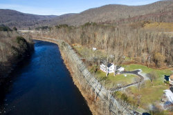 Photo of 18241 County Highway 17, Roscoe, NY 12776 (MLS # 4855709)