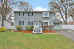 Photo of 14 Cardinal Drive, Poughkeepsie, NY 12601 (MLS # 4855736)