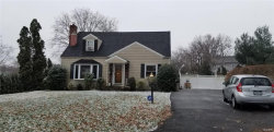 Photo of 146 Hilburn Road, Scarsdale, NY 10583 (MLS # 4855743)