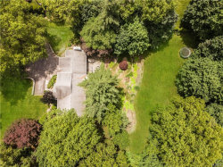 Photo of 350 Clayton Road, Scarsdale, NY 10583 (MLS # 4855749)