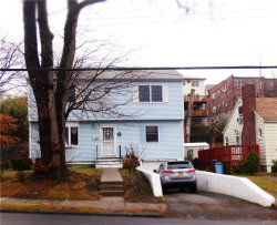 Photo of 191 Morsemere Avenue, Yonkers, NY 10703 (MLS # 4855983)