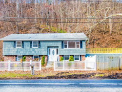 Photo of 385 Yorktown Road, Croton-on-Hudson, NY 10520 (MLS # 4855992)