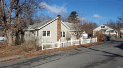 Photo of 14 Chapel Street, Ellenville, NY 12428 (MLS # 4855998)