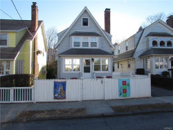 Photo of 112 Colgate Avenue, Yonkers, NY 10703 (MLS # 4856074)