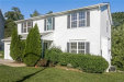 Photo of 16 Montana Place, White Plains, NY 10607 (MLS # 4856087)