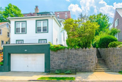 Photo of 50 Cox Avenue, Yonkers, NY 10704 (MLS # 4856104)