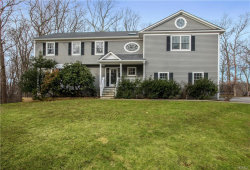 Photo of 2 Fawn Brook Court, Pleasantville, NY 10570 (MLS # 4856117)