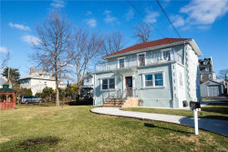 Photo of 126 Weyman Avenue, New Rochelle, NY 10805 (MLS # 4856274)