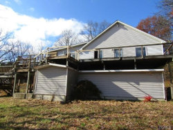 Photo of 22 Walnut Grove Farm Road, Saugerties, NY 12477 (MLS # 4856294)