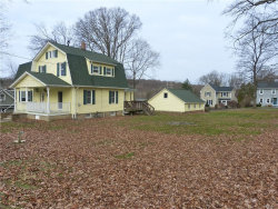 Photo of 39 West Lewis Avenue, Pearl River, NY 10965 (MLS # 4856342)