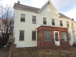 Photo of 9 Smith Street, Stony Point, NY 10980 (MLS # 4856427)