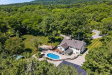 Photo of 234 Recreation Road, Hopewell Junction, NY 12533 (MLS # 4856469)