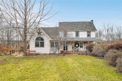 Photo of 399 Ingrassia Road, Middletown, NY 10940 (MLS # 4856481)