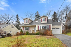 Photo of 955 parkway Place, Peekskill, NY 10566 (MLS # 4856531)