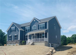 Photo of 6 Hopkins Court, Washingtonville, NY 10992 (MLS # 4856533)