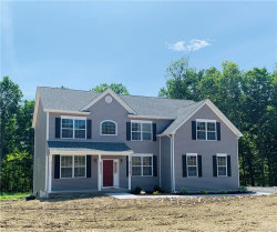 Photo of 5 Hopkins Court, Washingtonville, NY 10992 (MLS # 4856535)