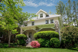 Photo of 25 CUSHMAN Road, Scarsdale, NY 10583 (MLS # 4856539)