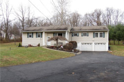 Photo of 28 Entry Road, Hopewell Junction, NY 12533 (MLS # 4856555)