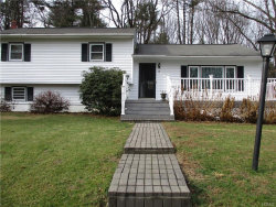 Photo of 18 Yaffee Road, Ellenville, NY 12428 (MLS # 4856830)