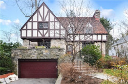 Photo of 25 Circle Road, Scarsdale, NY 10583 (MLS # 4856834)