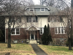 Photo of 187 5th Avenue, New Rochelle, NY 10801 (MLS # 4856922)