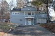 Photo of 21 Willowbrook Heights, Poughkeepsie, NY 12603 (MLS # 4856931)