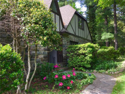 Photo of 11 Mile Road, Suffern, NY 10901 (MLS # 4900089)