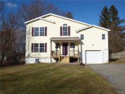 Photo of 8 Maple Drive, Brewster, NY 10509 (MLS # 4900108)