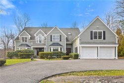 Photo of 19 Rock Hill Lane, Scarsdale, NY 10583 (MLS # 4900111)
