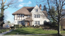 Photo of 66 Clifford Avenue, Pelham, NY 10803 (MLS # 4900115)