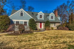 Photo of 37 Northway, Bronxville, NY 10708 (MLS # 4900122)