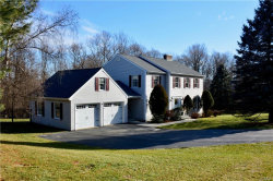 Photo of 136 Frozen Ridge Road, Newburgh, NY 12550 (MLS # 4900126)