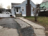 Photo of 935 Mile Square Road, Yonkers, NY 10704 (MLS # 4900128)