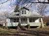 Photo of 900 State Route 32, Wallkill, NY 12589 (MLS # 4900193)